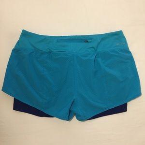 Nike Shorts - Nike Dri-Fit Shorts